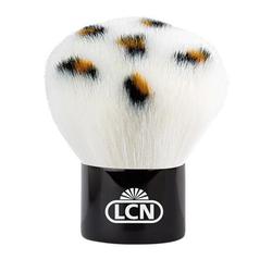LCN - Puderpinsel - Matchmaker