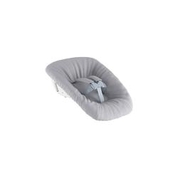 Stokke Hochstuhl Tripp Trapp® Newborn Set™ Schale, Weiß