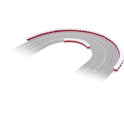 Carrera 20021130 DIGITAL 132 Reifenstapel