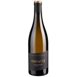 Chardonnay Réserve trocken - 2018 - Knewitz - Deutscher Weißwein