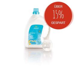JEMAKO® Waschmittel Aktiv - 3 l