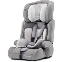 KinderKraft Comfort UP grau