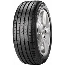 Pirelli Cinturato P7 RoF 255/45 R17 98W