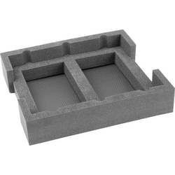 Sortimo 100.001.0145 L-BOXX Schaumstoffeinlage