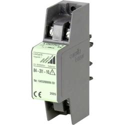 Camille Bauer Passiver DC-Signaltrenner Typ Sineax 2I1 (Ex) Eingang eigensicher 154279 1St.