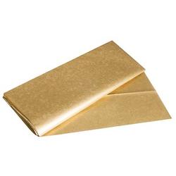 Rayher Seidenpapier Modern gold