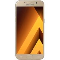 Galaxy A5 (2017) Duos gold