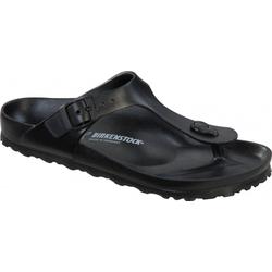 BIRKENSTOCK GIZEH EVA Sandale 2020 black - 39