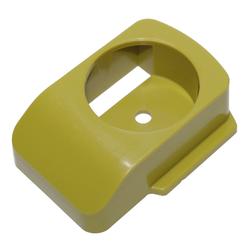 PROXXON 28146-31 Standfuß für MICROFLAM Brenner MFB/E