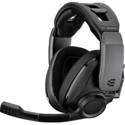 EPOS GSP 670 - Kabellos Premium Gaming-Headset