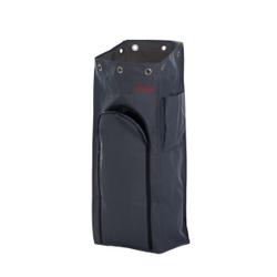 Vileda Professional VoleoPro Müllsackverkleidung, Sichtschutz für VoleoPro Basic und Standard, Fassungsvermögen: 70 Liter