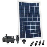 UBBINK SolarMax 600