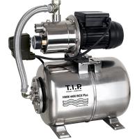 T.I.P. HWW 4400 Inox Plus