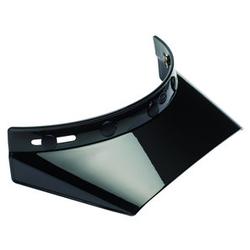 Bell Moto-3 Helmschirm 550