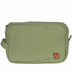 Fjällräven Gear Bag Kulturtasche 27 cm green