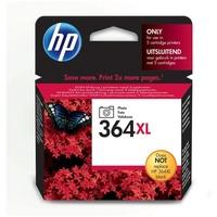 HP 364XL photo schwarz (CB322EE)