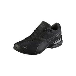 PUMA Tazon 6 Mesh Herren Sneaker