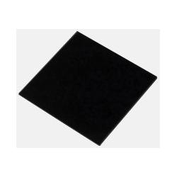 LEE FILTERS Filter ND 10 Big Stopper Glasfilter 100x100mm