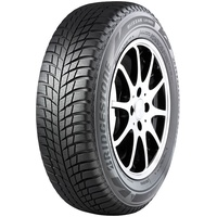 LM-001 185/60 R14 82T