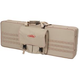 SKB Hybrid 3812 AR Case, hautfarben