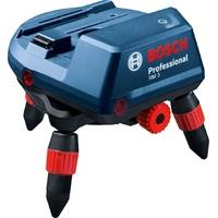 Bosch Drehhalterung RM 3 0601092800 Motorgetrieben, für GCL 2-50 C und CG