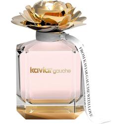 kaviar gauche Eau de Parfum Kaviar Gauche
