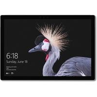 Microsoft Surface Pro 5 12.3