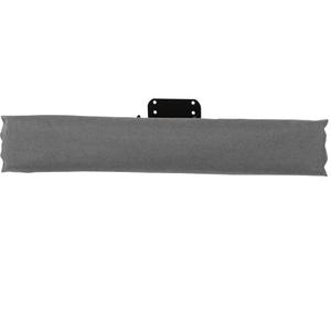 HORTUS Dust Cover For væg- og gulvmodeller 211-375+376+357+358 (211-384)