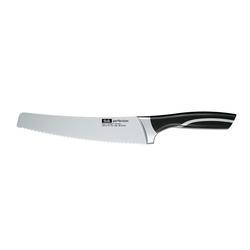 Fissler Brotmesser Perfection 20 cm