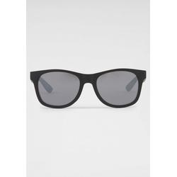 Vans Sonnenbrille