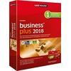 Lexware Business Plus 2018 DE Win