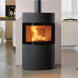 Austroflamm Kaminofen Fynn Xtra Wärmespeichertechnologie | 6,5kW