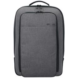 Salzen Salzen Business Rucksack 29 cm Laptopfach RFID