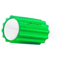 Thera-Band Massagerolle Wraps extra fest - grün