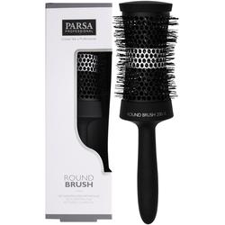 Parsa Round Brush 200-1L