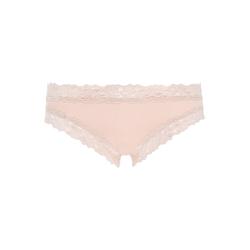 Jockey® Parisienne Classic Bikini - Dusk - M