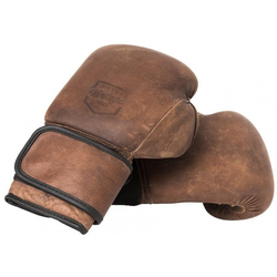 ARTZT Vintage Series Boxhandschuhe, 1 Paar