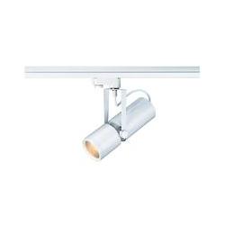 EuroSpot G12 inkl. 3P.-Adapter 15° 70W Weiß - SLV