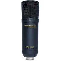 Marantz Professional Marantz MPM-1000U