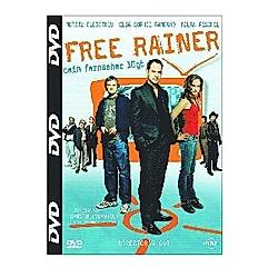 Free Rainer - Dein Fernseher lügt - DVD  Filme
