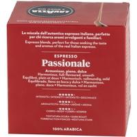 Lavazza A Modo Mio Espresso Passionale 16 Kapseln