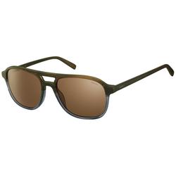 Esprit Sonnenbrille ET17974 braun