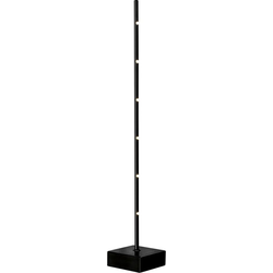 SOMPEX LED Tischleuchte Pin