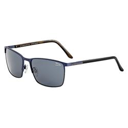 Jaguar Eyewear Sonnenbrille 37359