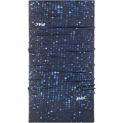 P.A.C. Schal UV Protector +
