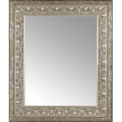 Lenfra Wandspiegel Noemie (1-St) 60 cm x 80 cm x 3 cm