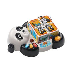 Vtech® Spiel, Pandas Blockpuzzle