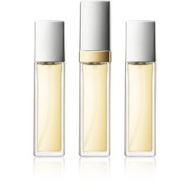 Chanel Allure Eau de Toilette refillable 15 ml + Nachfüllung 2 x 15 ml