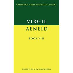 Virgil als Taschenbuch von Virgil Virgil
