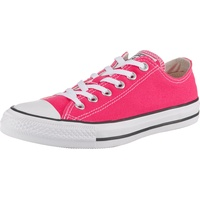 Ox pink/ white-black, 36.5
